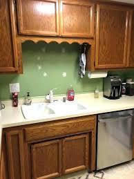 vinyl kitchen backsplash vinyl backsplash vinyl peel and stick decorative backsplash amindi me
