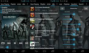 best android player android player try gonemad player for android