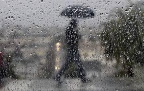 atmospheric river u0027 unleashes powerful rainstorm on california