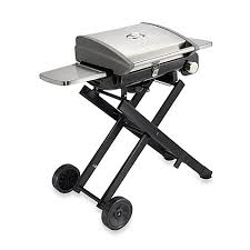 grills u0026 outdoor cooking portable electric u0026 gas grills bed