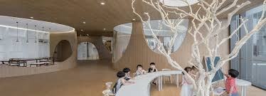 archstudio architecture and interior design news and projects
