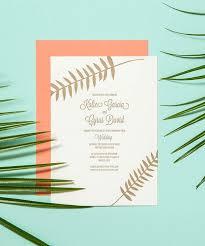 wedding invitations paper wedding invitation ideas cheap card invites stationary
