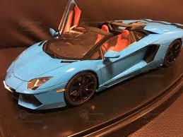 matchbox lamborghini aventador lamborghini aventador lp 700 4 roadster aoshima jpg