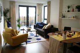 Small Living Room Ideas Pictures Living Room Living Room Dining Room Ideas With Small Living Room