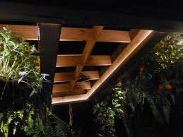 wired landscape lighting sanctuary escapes outdoor landscape lighting effects orlando fl