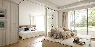 nautical bedroom neutral lounge interior design ideas
