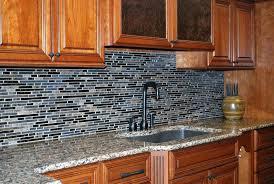 blue tile kitchen backsplash sea glass kitchen backsplash glass tile kitchen sea glass sea glass