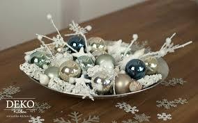 diy weihnachtsdeko diy weihnachtsdeko mal anders deko kitchen