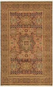 vintage style area rugs roselawnlutheran