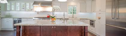 New Look Home Remodeling WEST HILLS CA US - New look home design