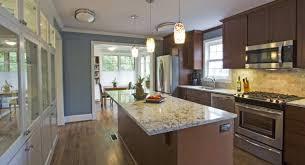appealing design my kitchen bq tags design my kitchen kitchen