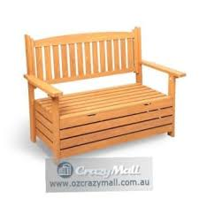 Storage Bench Outdoor Outdoor Storage Bench Seat Gumtree Australia Free Local Classifieds