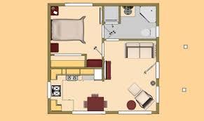 Ikea Floor Plans 26 Surprisingly Property Floor Plans House Plans 4949