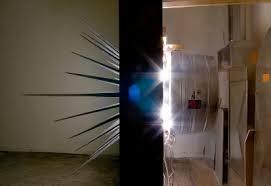 grainger glass door david grainger