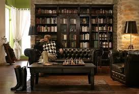 landhausstil wohnzimmer englisches wohnzimmer u2013 progo info