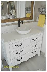 dresser lovely using dresser as bathroom vanity using dresser as