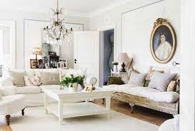 Shabby Chic Interior Decorating by Shabby Chic Interior Designs Home Design Ideas