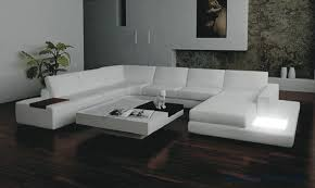 Leather U Shaped Sofa Leather Sofa Picture More Detailed Picture About Free Shipping