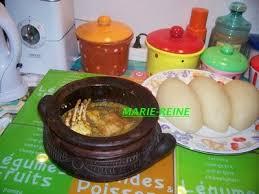 mes recettes de cuisine album mes recettes en images recettes de cuisine d afrique