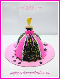 kids birthday cakes delhi order cartoon cakes south delhi