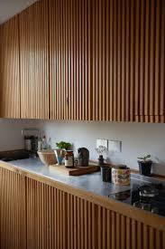 1000 best architecture u0026 interiors images on pinterest