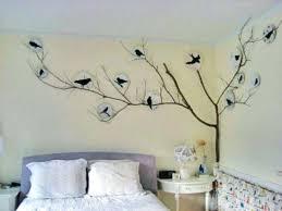 wall stencils for bedrooms bedroom stencils bedroom wall stencils design stencil ideas for