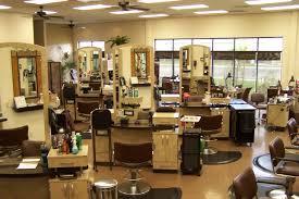 xscape salon and boutique bakersfield ca 93308 yp com