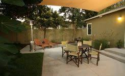 Backyard Ideas For Privacy Nice Landscaping Ideas For Backyard Privacy Garden Design Garden