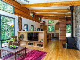 Vermillion Hardwood Flooring - parade of homes vermillion flooring