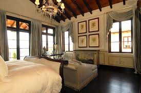 bedroom window treatment master bedroom window treatments