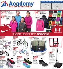 black friday ads fred meyer sports pre black friday deals gear up for the holidays