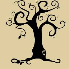 tim burton tree stuff tim burton and illustrations