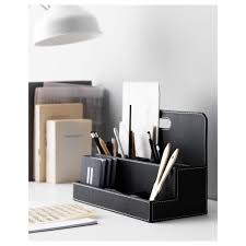 rissla desk organizer ikea