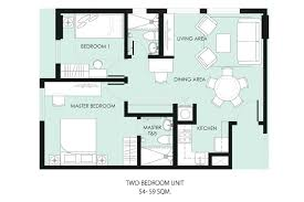 large bungalow house plans 3 bedroom bungalow house plans in the philippines luxury 4 bedroom