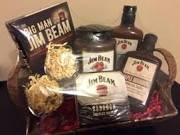 bourbon gift basket bourbon gift basket sler ideas jefferson etsustore