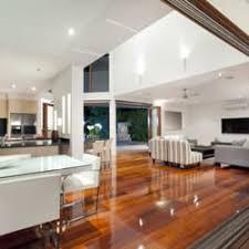 dallas floors direct flooring 921 bromwich st garland tx