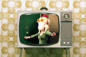 thanksgiving day 1992 the simpsons u0027 u0027roseanne u0027 u0026 more classic thanksgiving episodes video