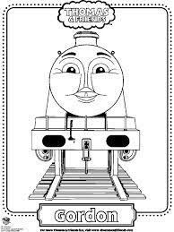 image result thomas friends coloring pages coloring
