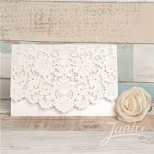 Paper For Wedding Invitations Wholesale Laser Cut Wedding Invites