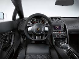 Lamborghini Murcielago Lp640 Interior Lamborghini Gallardo Lp560 4 Sports Cars