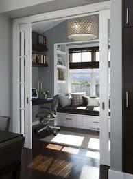 Bedroom Decor Make A Nook Nook Outside Reading Reading Corner