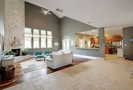 living room renovation masciana makeover hill country living room renovation sarah