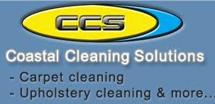 Upholstery Cleaning Gold Coast Coastal Cleaning Solutions Ccs Cleaners Gold Coast Cleaning