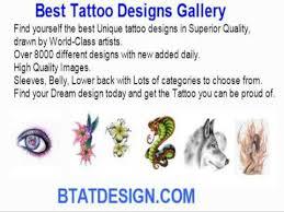 100 tattoo shops in houston tx secret tattoo houston tattoo