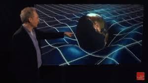 imagenes sorprendentes gif 7 datos sorprendentes sobre las ondas gravitacionales la predicción