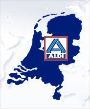 aldi si e social belgique 24 best shopping local stores you may like images on