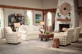 La Z Boy Sanders Furniture by H3 Home Decor Furniture Store In Conway Ar