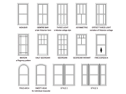 Types Of Home Windows Ideas Surprising Window Types And Styles Search New Home Ideas