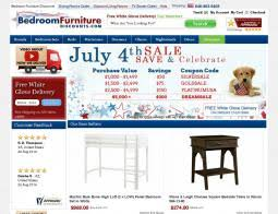 bedroom furniture discounts promo code 300 off bedroom furniture discounts black friday promo codes