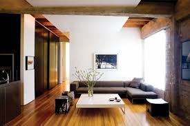 minimalist home interior design minimalist and functional office living room interior design of a